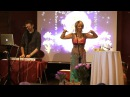 Наталия Правдина Pravdina. Feat Alex Nemir - Om Purnam
