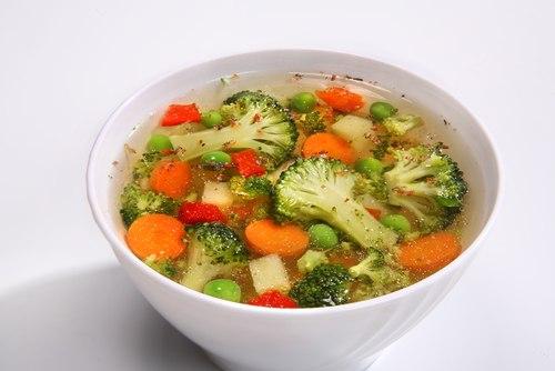 Овощные диетические блюда рецепты с фото