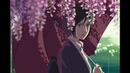 Motohiro Hata Rain OST Kotonoha no Niwa с лирикой