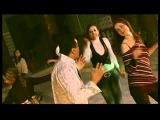 AIT HAMID clip officiel uliw ihemlitt