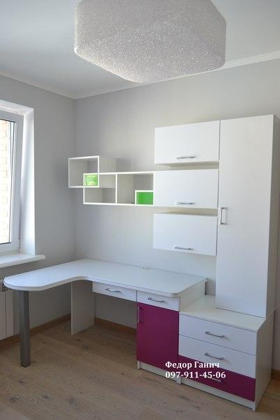 Качественная мебель на заказ по низким ценам MOZr3Rd9T6A
