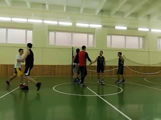 Кирпичная стружка - SBB