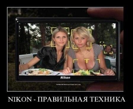 http://cs323626.userapi.com/v323626743/19f0/rGy7Tuf46Sc.jpg