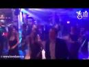 СЮРПРИЗ НА СВАДЬБЕ- танец друзей и молодоженов!.mp4