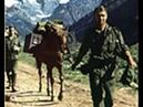 2 мировая Кавказ Северный Эльбрус Офицеры СС Монахи Тибета Подъём к пику Иной мир Опыт телепортации