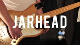 Jarhead - And There He Lies - '16 winter live session