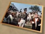 Серые Кардиналы России. Девять Мифов о Тиране-Романтике.Фильм 4