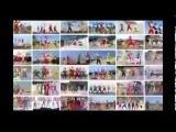 Power Rangers Captain Force Ending (Kaizoku Sentai Gokaiger in Korean)