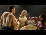 «Ниндзя-убийца» (2009): Red-band трейлер