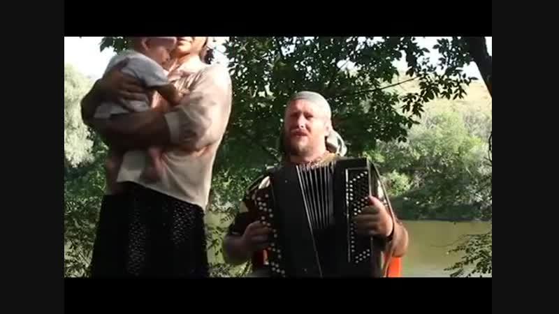 Владимир Горелов. Песни на Золотом Щите - 2015.