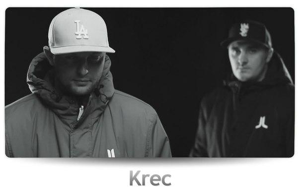 Скачать альбом krec молча проще (2012) бесплатно и без регистрации, обсудит