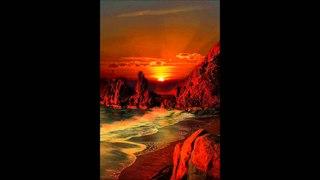 Under The Sun   MICHAEL CARD