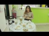 Фаберлик - Faberlic: Посуда от Алёны Ахмадуллиной - Подробный обзор