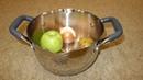 Как лечить и вылечить кашель в домашних условиях. Как правильно пить натуральное средство от кашля