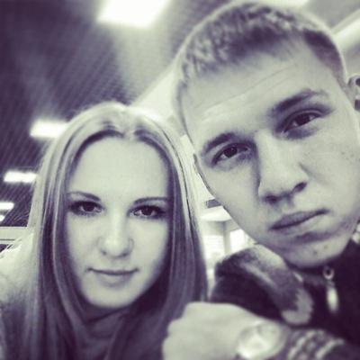Юрий Сковородин, 7 февраля 1993, Сургут, id20700220