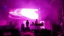 Incubus Privilege live Riot Fest 9/16/18 Chicago