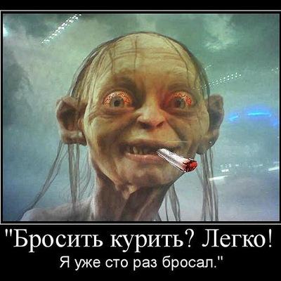 Александр Семенищев, 7 марта 1979, Киров, id187960409