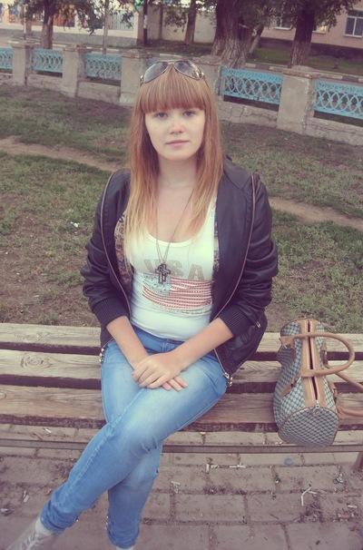 Маша Межогских, 7 декабря , Златоуст, id151299501