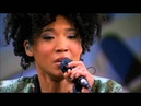 Judith Hill The Voice Behind the Scenes feat Adam Levine