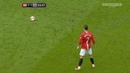 A Melhor Versão do Cristiano Ronaldo