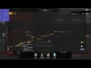 ETS 2 Карта Минск-Москва-Крым Патч 1.32 тест финал