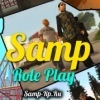 Играй в GTA San Andreas по сети