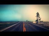 Alexander Kornauhoff - Tantra (Andy Lime Remix)