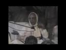 1998 Австралия Садана и Садья (русский перевод)