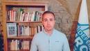 Romain Espino (GI) : « Le harcèlement des pro-migrants a payé : je suis désormais sans travail ! »