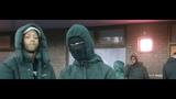 #706 Mr G x Twinny x MRass - No hook (PT.1) Music Video JDZmedia
