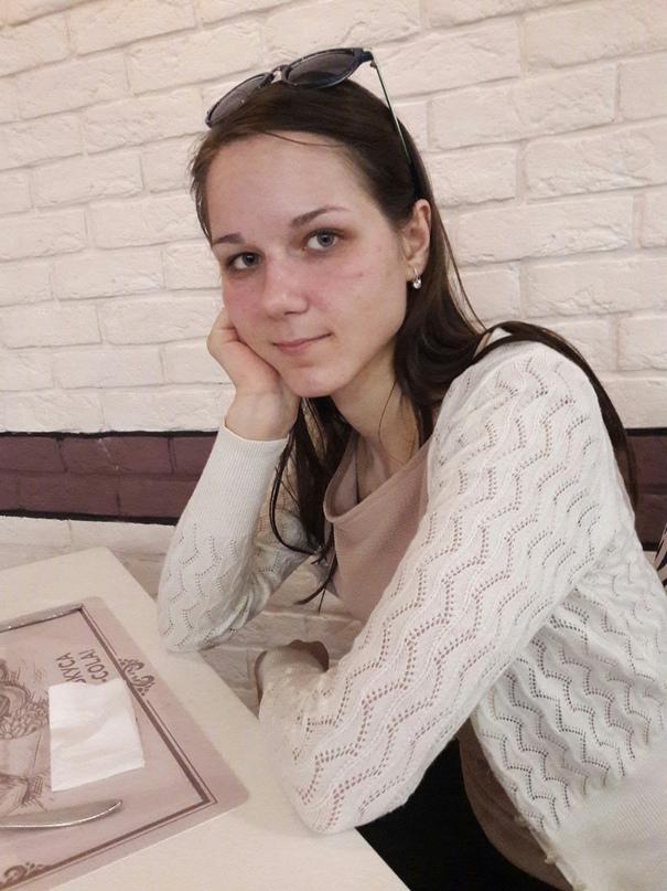 Наталья Жилина   Казань