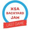 XSA Backyard Jam
