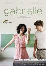 Gabrielle (2013)