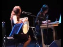 Rima Khcheich With Imane Homsi, Souleyma (Live concert in Beirut)