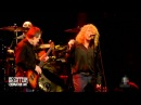 Led Zeppelin - Celebration Day - 02 - Ramble On (Live)