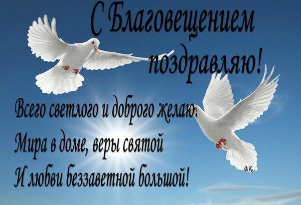 http://cs306305.vk.me/v306305786/ac2c/-ib17GfcanI.jpg