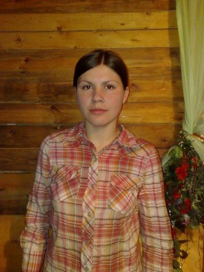Виктория Грек, 7 ноября 1986, Черновцы, id208279603