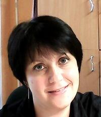 Людмила Козина