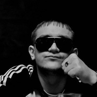 Владик Гулемзаров, 7 ноября 1993, id208513189