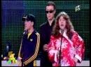 Алдараспан 2013 Маусым  ЖАҢА ТОЛЫҚ НҰСҚАСЫ!!! 2 бөлім
