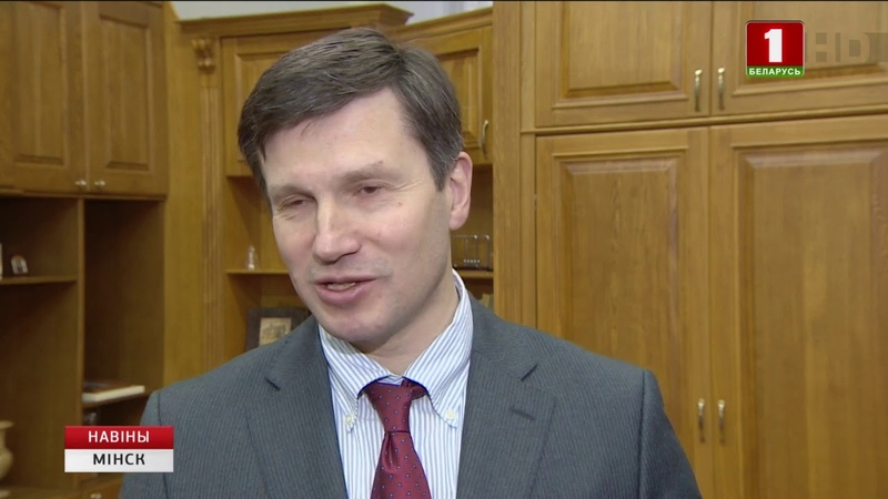 Беларускі дзяржаўны ўніверсітэт распрацаваў электронныя залікоўкі