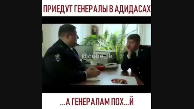 - тнт - comedyclub - юмор - павелволя - харламов - приколы - смех - стендап - камедиклаб ( 612 X 612 ).mp4