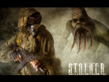 Сталкер - Ф.О.Т.О.Г.Р.А.Ф. (фильм по мотивам игры S.T.A.L.K.E.R.) (2018)