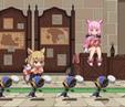 Endless Бесконечная Final Fantasy XIV