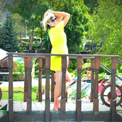 Ирина Владимировна, 6 мая 1993, Нижнекамск, id60040265