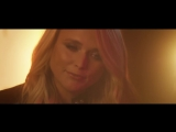 Jason Aldean ft. Miranda Lambert - Drowns the Whiskey, 2018
