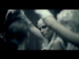 Cradle of Filth feat. Liv Kristine - Nymphetamine Fix