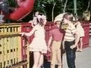 Валерка, Рэмка ...1970.(СССР. детский фильм, комедия, короткометражка)