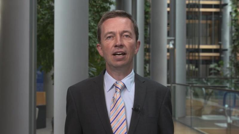 Bernd Lucke- Asyl-Kompromiss- Massive Schlappe für Seehofer und Merkel- -Kommentar vom 04-07-2018-