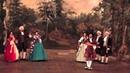 ALLA DANZA - Barokní noc Český Krumlov, Vivaldi JARO